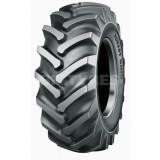 Nokian Forest King T