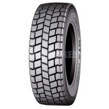 Nokian HTS Tugger Tyres