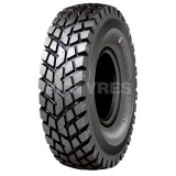 Nokian MPT Agile Tyres