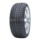 Nokian WR A3 Tyres