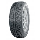 Nokian WR SUV 3 Tyres