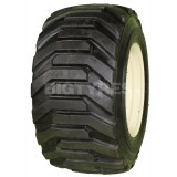 OTR Outrigger R4 Tyres