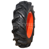 OTR Traction Master Tyres