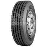 Pirelli FG01S