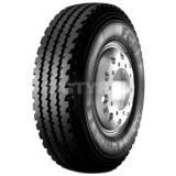 Pirelli FG85
