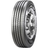 Pirelli FR01 Triathlon