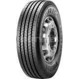 Pirelli FR85
