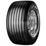 Pirelli ST01 Super Single Tyres