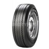 Pirelli ST01B