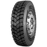 Pirelli TG01S