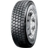 Pirelli TR85