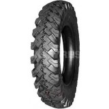Protector Landrover Tyres