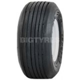 Protector Rib Tyres