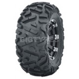 Protector Tuff-1 Tyres