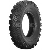 Security ML814 Tyres