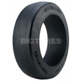 Trelleborg FL Smooth Press-on Band Tyres