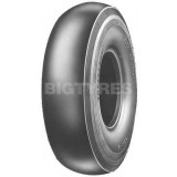 Trelleborg T522 Smooth Tyres