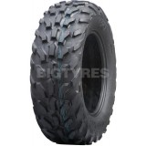 Vee Rubber VRM-326F