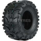 Vee Rubber VRM-189 Grizzly