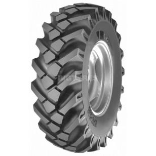 BKT MP 567 Tyres