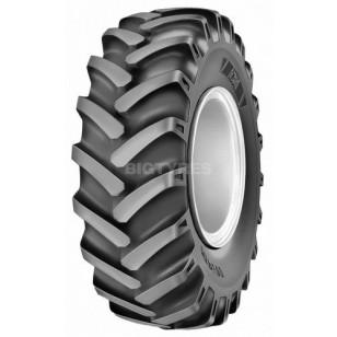 BKT MP 600 Tyres