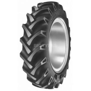 BKT TR 135 (R-1) Tyres