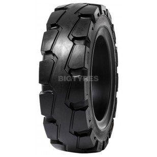 Camso Solideal RES 330 Tyres