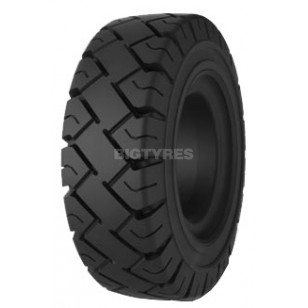 Camso Solideal RES 660 Tyres