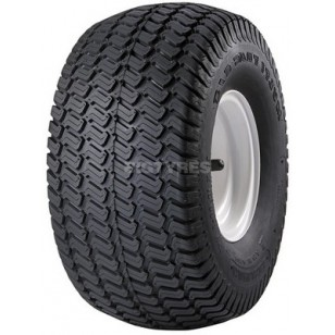 Carlisle Multi Trac CS R-3 Tyres
