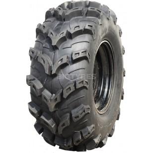 Deli Maxi Grip Ultra SG-781 Tyres