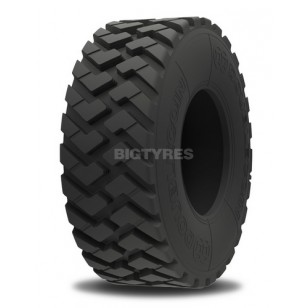 Double Coin REM-1 Tyres