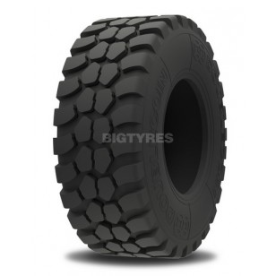 Double Coin REM-10 Tyres