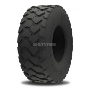 Double Coin REM-2 Tyres