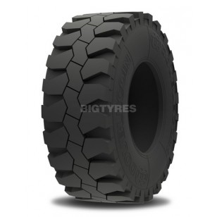 Double Coin REM-3 Tyres