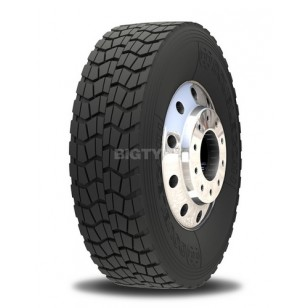 Double Coin RLB200+ Tyres