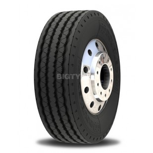 Double Coin RR200 Tyres