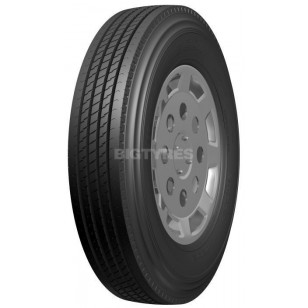Double Coin RR208 Tyres
