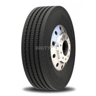 Double Coin RR700 Tyres