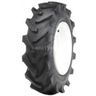 Duro HF-252 Tyres