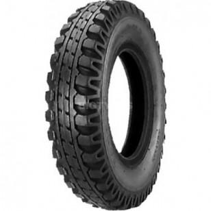 Duro HF-269 Tyres