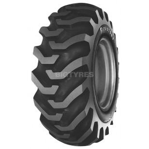 Firestone ATU All Traction Utility Tyres