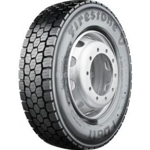 Firestone FD611 Tyres