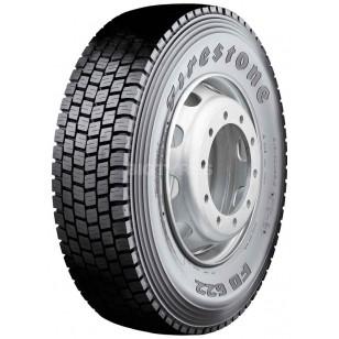 Firestone FD622 Tyres