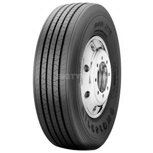 Firestone FS400 Tyres