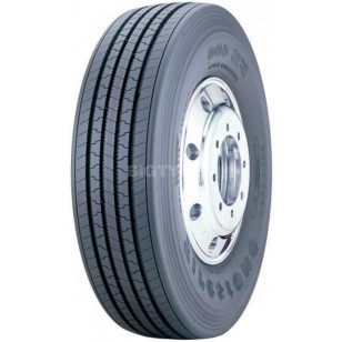 Firestone FS411 Tyres