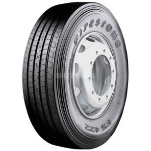 Firestone FS422 Tyres