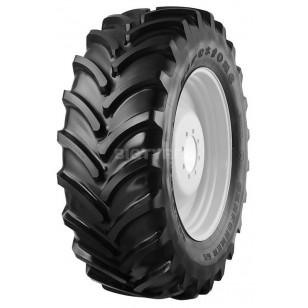 Firestone Performer 65 XL Tyres