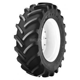 Firestone Performer 70 XL Tyres