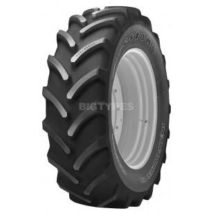 Firestone Performer 85 Tyres