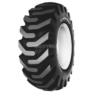 Firestone STL Super Traction Loader Tyres